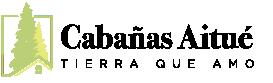 Cabaña Aitue San Luis